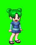 SmexyMango-Wine's avatar
