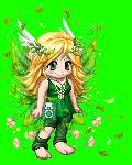 The_Hidden_Pheonix's avatar