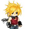 SaranghaeK-pop's avatar