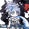 TheSlyWierdPerson's avatar