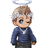 mdj133's avatar