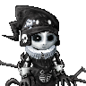 Crazy_Mage's avatar