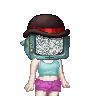 BrightEyesFan915's avatar