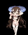 fairydrip