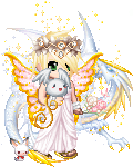 GIHH Event Mule's avatar