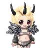 mecano22's avatar