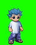 ayoaaon's avatar