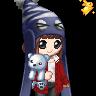 Emo Dragon10's avatar