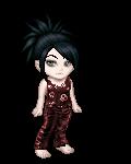 seranade_romance's avatar