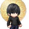 JiinRamen's avatar