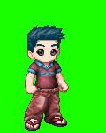 tiesto87's avatar