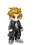 SHADOW OF ROXAS 52's avatar