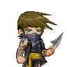 Afled's avatar