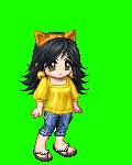 i_love_CookiesxD's avatar