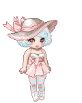 Gypsei's avatar
