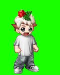 werewolf122mule's avatar