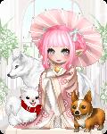 Snow Princess Yukiko