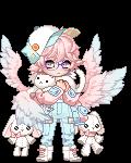 cr0wcommander's avatar