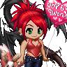 nice-n-cute-4u's avatar