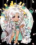 SinTea's avatar