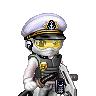 IGeneral_HawkI's avatar