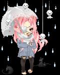HeavensFallinGrace's avatar