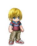 jonitox13's avatar