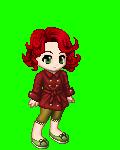 pineapplexsundae's avatar