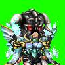 misa_star demon's avatar