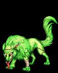 darkfirewolf13