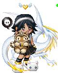 Yinjee's avatar