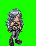 VoodooMagicPanda's avatar
