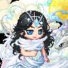 Sorvynia's avatar