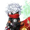zoebert's avatar
