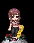 Barkpuppy-san's avatar