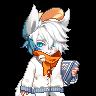 NocturnFox's avatar