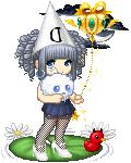 dark-love-345's avatar