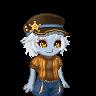 DarkHyacinth's avatar