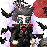 Celestial Being01's avatar