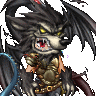 wolfablaz's avatar