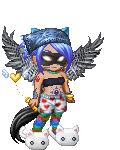 emotionally_undead demond's avatar