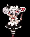 impuritea's avatar