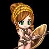 Strawberry_Suainy_Cake's avatar