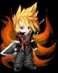 DemonsRage366's avatar