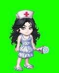 -rock-on-miss-bunny-'s avatar