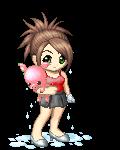RachelNicole_2's avatar