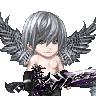 nitemare phoenix's avatar