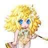 kimikosangel's avatar