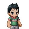 MT-GanstaBoy's avatar