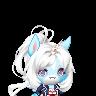 L1m3_gr33n_sh4rp13's avatar
